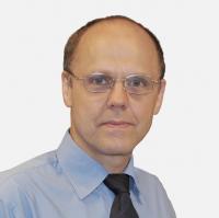 Carsten Bech Indehaver