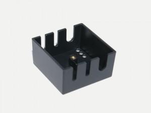 Product-10---www.camaplastics.dk