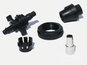 Product-15---www.camaplastics