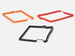 Product-16---wwwcamaplastics.com