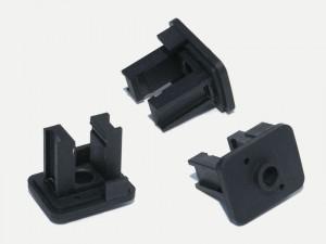 Product-17---wwwcamaplastics