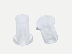 Product-18---wwwcamaplastics