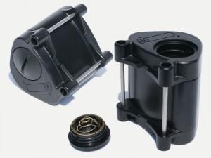 Product-21---wwwcamaplastics