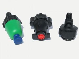 Product-3---www.camaplastics.dk