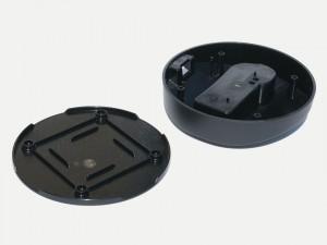 Product-8---www.camaplastics.dk